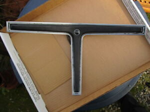 1968 Buick Riviera Horn Ring Or Bar
