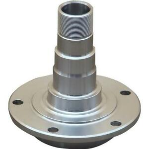 Dana 44 Spindle Ford F250 77 5 79