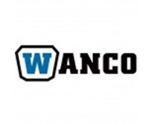 Wanco 2 wheel Kit For Portable Generators Models Xdr60 Xtp50