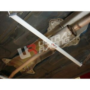 Ur For Peugeot 206 Cc 1 6 2000 Middle Lower Bar With Acc Ur ml2 377
