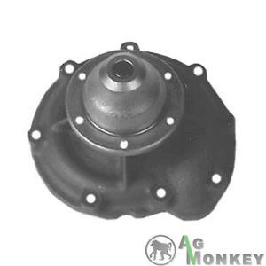 3132676 Water Pump For International Hydro 70 86 826 95 666 686 706 715 756 782