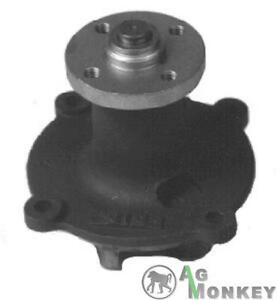 A152154 Water Pump W gasket For Case 1090 1170 1175 1270 1370 1570 2470