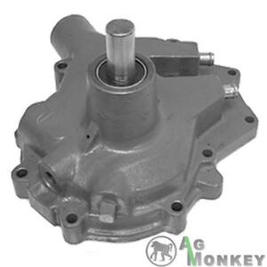 R31600 Water Pumps For John Deere 2955 3055 3155 3255