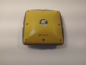Topcon Pg a1 Dual Frequency Antenna Gps Gnss Glonass Surveying 01 840201 04