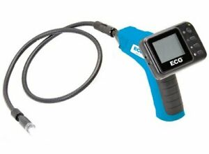Ecg Wic 1 Wireless Inspection Camera