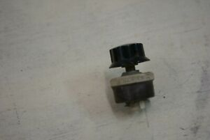 Vintage Omhite Model H Wire Wound Potentiometer 500 Ohm
