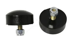 Energy Suspension 9 9116g Universal Bump Stop