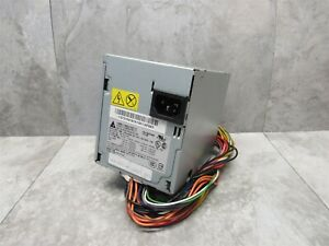 Ibm Surepos 700 4800 743 250w Power Supply 44t5665 44t5663 46n1998 73y0517