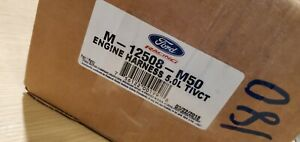 Ford Racing M 12508 m50 2011 2014 Gen 1 Coyote 5 0 Engine Harness
