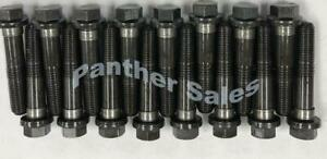 Chevy Gm 4 8 5 3 5 7 6 0 6 2 Ls1 Ls2 Ls3 Ls6 Connecting Rod Bolt Set 16 Bolts