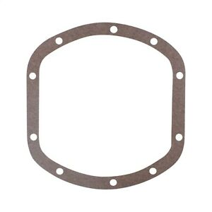 Yukon Gear Ycgd30 Replacement Cover Gasket For Dana Spicer 30