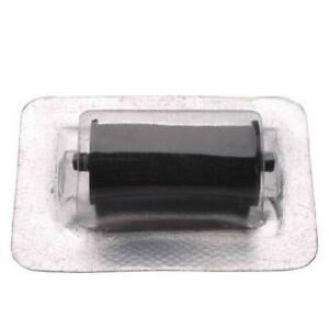 Ink Rollers To Fit Towa Gl Series 2 Line Pricing Gun 6 pack