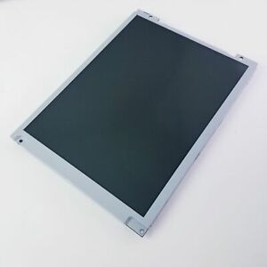 Original Toshiba Lt104ad18600 Lcd Usa Seller And Free Shipping