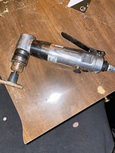 Blue Point Angle Die Grinder Model At811 Great Condition