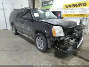 Freeship Engine 5 3l Vin 3 8th Digit For 2007 2008 Chevy Avalanche