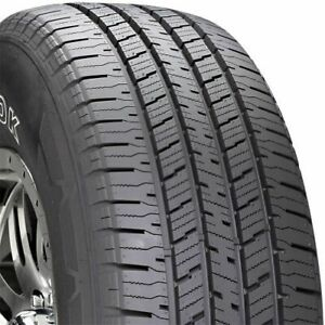 4 New Hankook Dynapro Ht All Season Tires P 265 70r16 265 70 16 2657016 111t