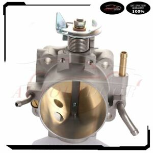 70mm Throttle Body For Acura Integra 1 8l Gs Gs r Ls