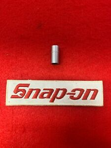 Snap On Tools Socket Shallow 9 32 6 Point 1 4 Drive Tm9 A1c