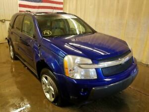 Freeship Automatic Transmission Awd Opt For 2005 2006 Chevy Equinox