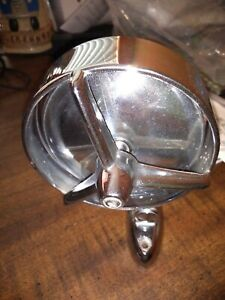 Edsel Desoto Packard Side Mirror