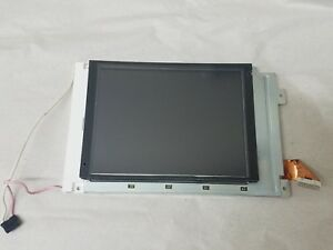 Lcd For Tektronix Tds 200 Series Oscilloscope 210 220 224