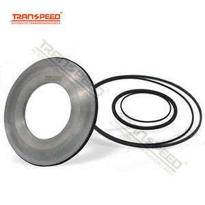 Jf015e Re0f11a Cvt Transmission Pulley Piston Rebuild Kit For Nissan Suzuki