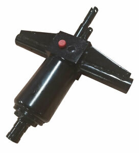 Harbor Freight Motorcycle Lift Table Replacement Pump