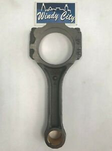 3 8l Gm Buick Reconditioned Connecting Rod Casting 108 699