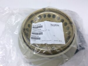 Thermo Fisher 91078774 75003424 500074 24x2ml Mikrolite Centrifuge Rotor
