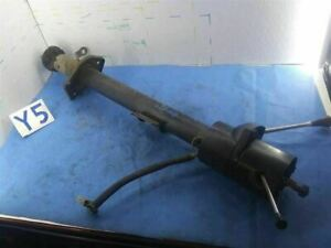 1978 79 Ford F100 Steering Column With Tilt A T Shift Power Steering