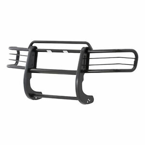 Aries 3044 Bar Grille Brush Guard Black Fits 2000 Ford Ranger