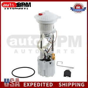 Fuel Pump Module Assembly For Dodge Ram 1500 2500 3500 2004 2009 3 7l 4 7l 5 7l