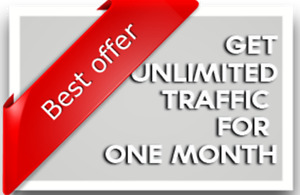 Website Traffic We Have The Cheapest Prices On The Web Get Traffic Now