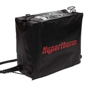 Hypertherm 127469 System Dust Cover Powermax30 Air