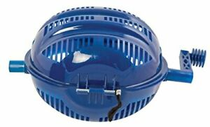 Frankford Arsenal Quick-N-EZ Rotary Sifter Kit with Media Separator and Bucket A $22.88