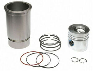 Cylinder Kit For John Deere 820 830 1020 Tractors