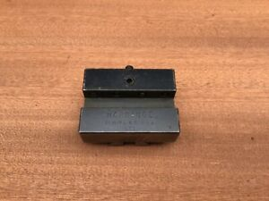 Hardinge L21 quik Change Lathe Tool Holder Fits L18
