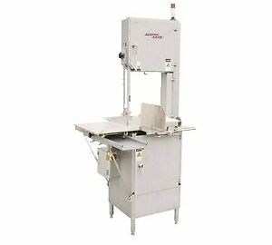 Turbo Air Gbs 450s Electric Meat Bone Saw