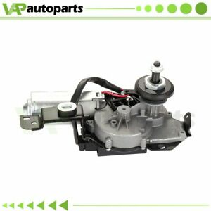 Replacement Windshield Wiper Motor For 06 10 Ford Explorer Mercury Mountaineer