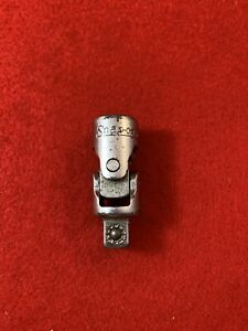 Snap On Fv8 3 8 Drive Universal Joint B2