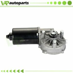 Fits Chrysler Dodge Plymouth 96 2000 For Car Windshield Wiper Motor 4673013aa