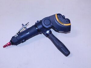 Napa Professional Paint Removal Air Tools 6 1039 nice Tool Works Great eb53