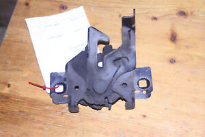 2000 Ford Ranger Hood Latch Used