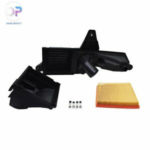 New Air Cleaner Intake filter Box Housing For Bmw F20 F22 F30 F32 114d 118d