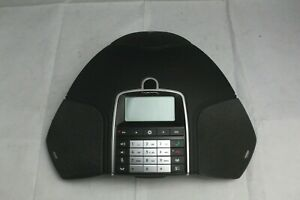 Konftel 300wx Wireless Conference Phone torn Mesh