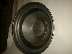 Air Cleaner Bowl In Good Condition John Deere 80 820 830 Tractor