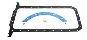 A40347 Oil Pan Gasket Set For Case 730 830 Tractors