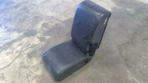 2000 2001 2002 Dodge Ram Pickup 1500 Center Seat Console Arm Rest Oem
