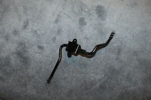 1959 Ford Edsel Villager Station Wagon Gas Pedal End Linkage