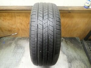 1 235 55 17 99h Michelin Energy Saver A S Tire 7 5 32 0219